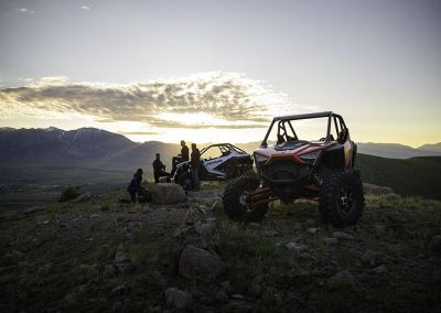 2020-rzr-pro-xp-premium-indy-red_SIX6451_02911