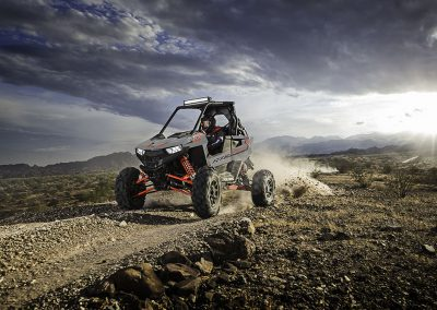 2020-rzr-rs1-ghost-gray_SIX6284_00086