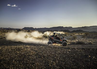2020-rzr-rs1-ghost-gray_SIX6284_01580