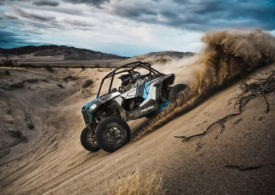 2020-rzr-xp-turbo-s-velocity-matte-white_128