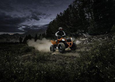 2020-scrambler-850-orange-burst_SIX6380_00894_b