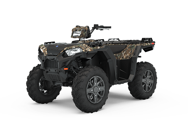 Polaris SPORTSMAN® 850 SP
