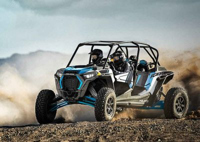 introducing-rzr-xp-4-turbo-s-velocity-lg 1000