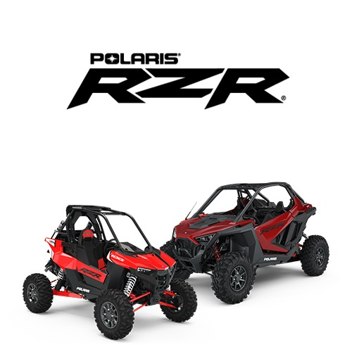 Polaris South Africa